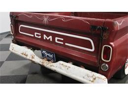 1966 GMC C/K 10 (CC-1362882) for sale in Lithia Springs, Georgia