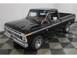 1976 Ford F100 (CC-1362892) for sale in Lavergne, Tennessee