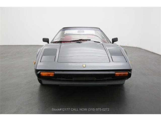 1980 Ferrari 308 GTSI (CC-1362899) for sale in Beverly Hills, California