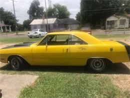 1970 Dodge Dart (CC-1362909) for sale in Cadillac, Michigan
