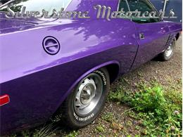 1973 Dodge Challenger (CC-1362918) for sale in North Andover, Massachusetts