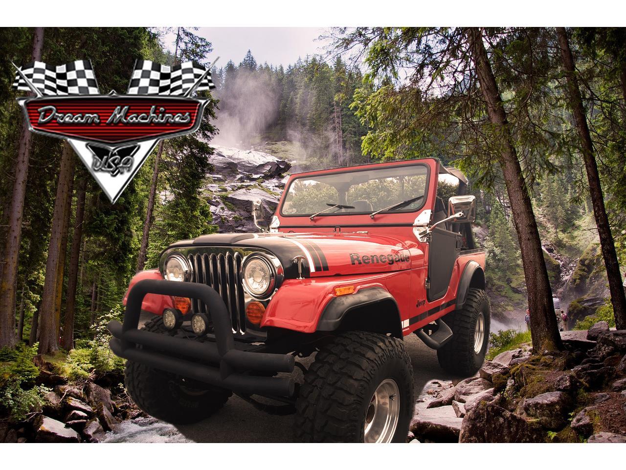 for sale 1981 jeep cj in lantana, florida cars - west palm beach, fl at geebo