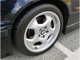 2001 BMW M3 (CC-1362930) for sale in Cadillac, Michigan