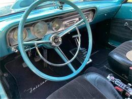 1964 Ford Fairlane 500 (CC-1362932) for sale in Cadillac, Michigan