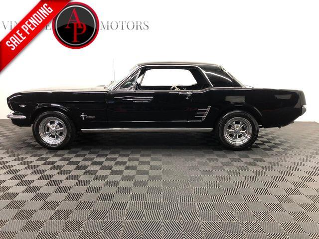 1966 Ford Mustang (CC-1362939) for sale in Statesville, North Carolina