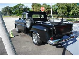 1960 Chevrolet Apache (CC-1360294) for sale in Lantana, Florida