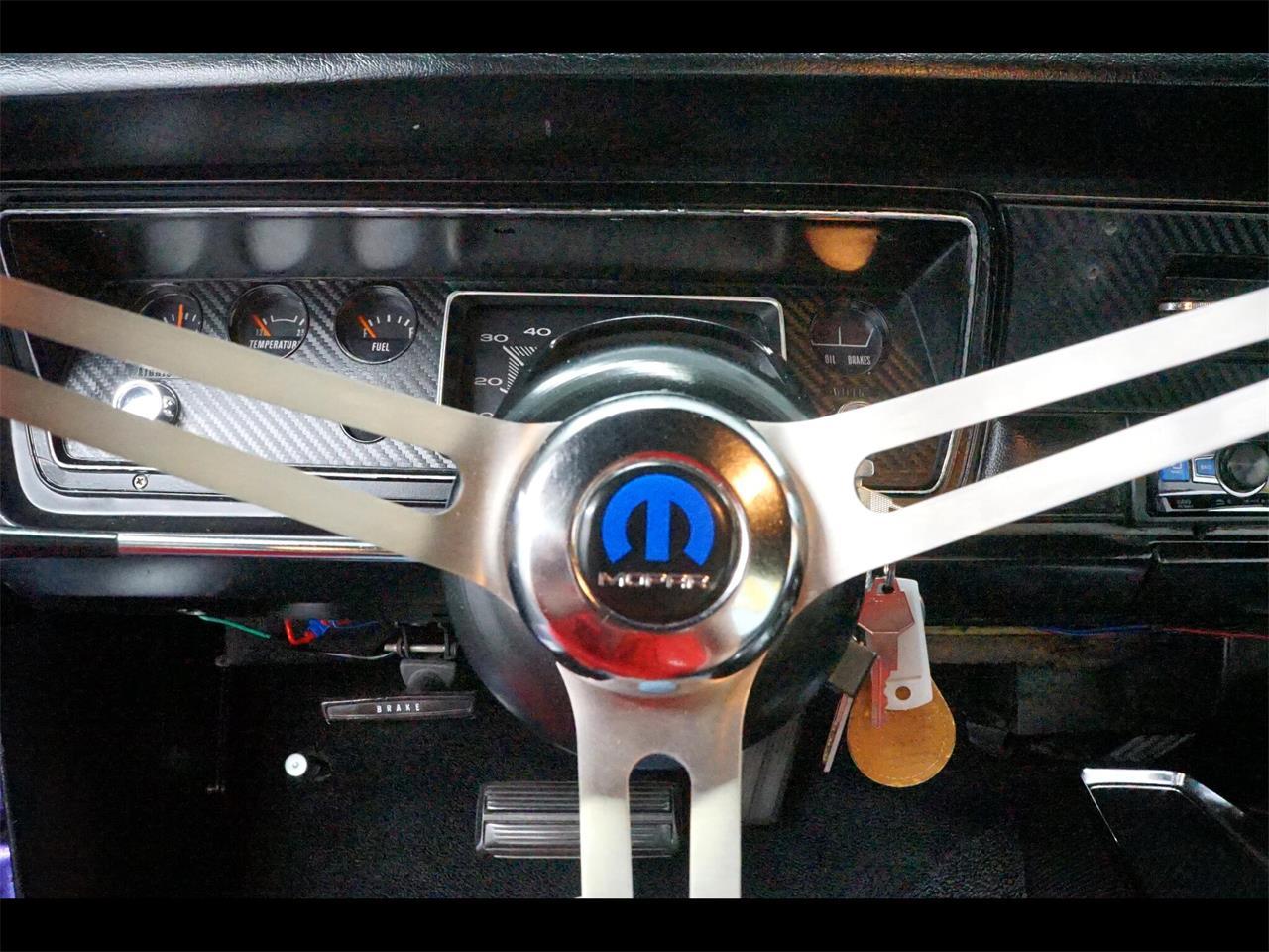 1972 Dodge Dart (CC-1362941) for sale in Homer City, Pennsylvania