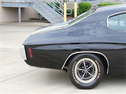 1970 Chevrolet Chevelle (CC-1362944) for sale in O'Fallon, Illinois
