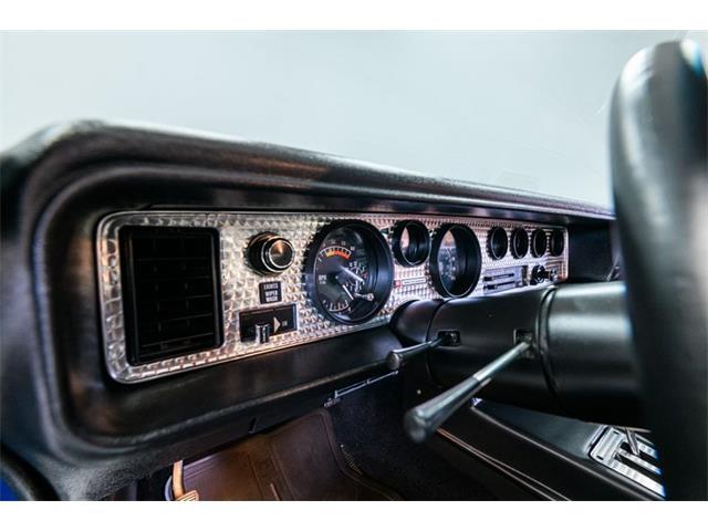 1978 Pontiac Firebird Trans Am (CC-1362950) for sale in Concord, North Carolina