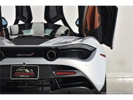 2018 McLaren 720S (CC-1362953) for sale in Farmingdale, New York