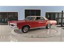 1967 Pontiac GTO (CC-1362956) for sale in Palmetto, Florida