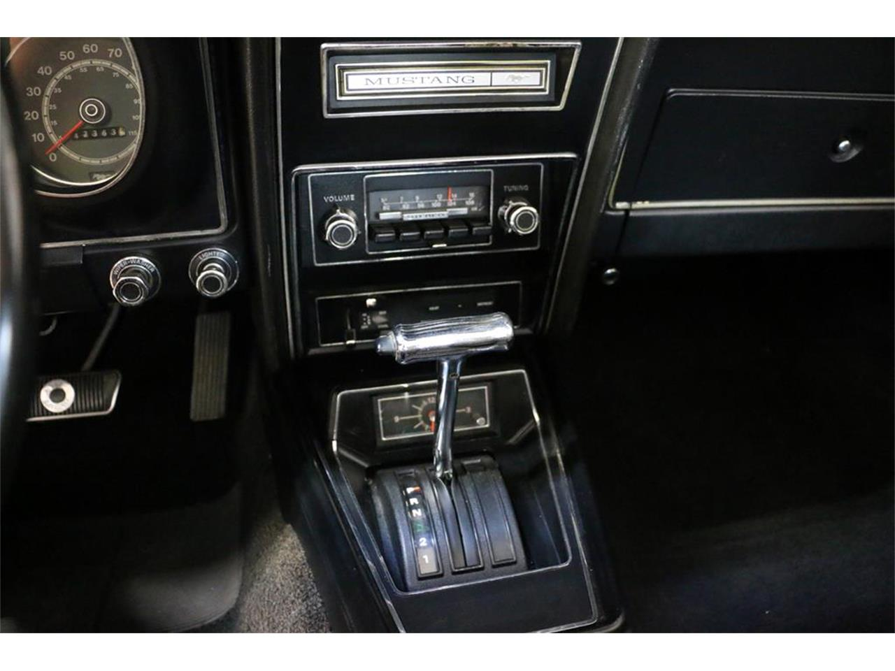 1973 Ford Mustang (CC-1362963) for sale in Stratford, Wisconsin