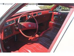 1978 Cadillac Coupe (CC-1360297) for sale in Lantana, Florida