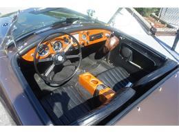 1960 MG MGA (CC-1360300) for sale in Lantana, Florida