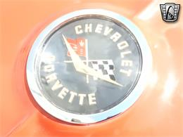 1962 Chevrolet Corvette (CC-1363011) for sale in O'Fallon, Illinois