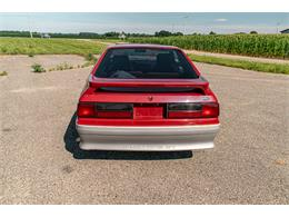 1989 Ford Mustang (CC-1363017) for sale in Cicero, Indiana