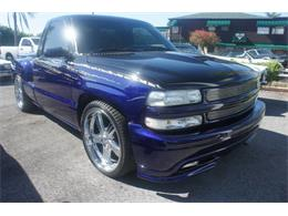 2002 Chevrolet Custom (CC-1360302) for sale in Lantana, Florida