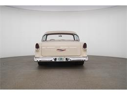 1955 Chevrolet Bel Air (CC-1363049) for sale in MIAMI, Florida