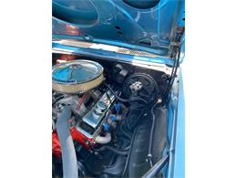 1969 Chevrolet Camaro (CC-1363050) for sale in Pelham, New Hampshire