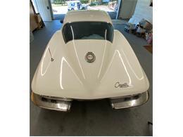 1965 Chevrolet Corvette Stingray (CC-1363057) for sale in FAIRFIELD, New Jersey