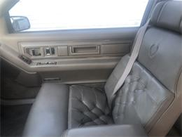 1988 Cadillac Eldorado Biarritz (CC-1363059) for sale in Yorba  Linda , California