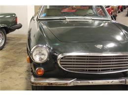 1970 Volvo 1800ES (CC-1363060) for sale in Cleveland, Ohio