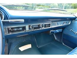 1963 Ford Galaxie (CC-1363118) for sale in Youngville, North Carolina