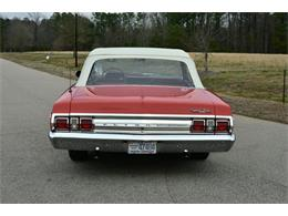 1965 Plymouth Sport Fury (CC-1363133) for sale in Youngville, North Carolina