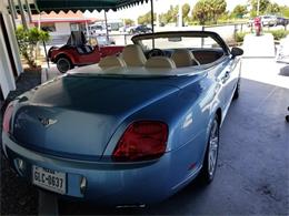 2007 Rolls-Royce Automobile (CC-1360315) for sale in Lantana, Florida