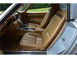 1970 Chevrolet Corvette (CC-1363180) for sale in Youngville, North Carolina