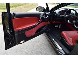 2006 Pontiac GTO (CC-1363191) for sale in Youngville, North Carolina
