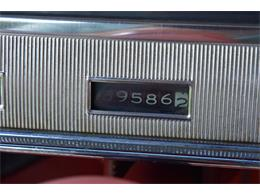 1964 Chevrolet Corvair (CC-1363215) for sale in Youngville, North Carolina
