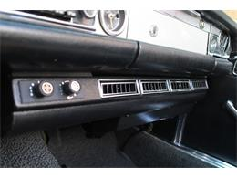 1970 Mercedes-Benz 280SL (CC-1360322) for sale in New York, New York