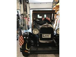 1929 Ford Model A (CC-1363229) for sale in Cos Cob, Connecticut