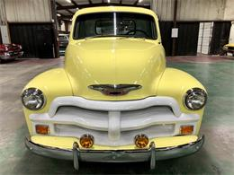 1955 Chevrolet 3100 (CC-1363238) for sale in Sherman, Texas