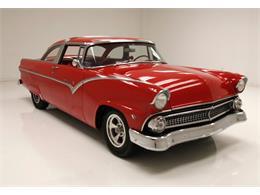 1955 Ford Fairlane (CC-1363260) for sale in Morgantown, Pennsylvania
