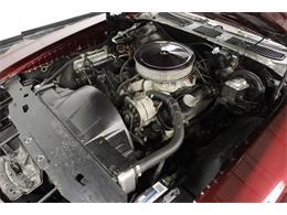 1971 Pontiac GTO (CC-1363272) for sale in Ft Worth, Texas