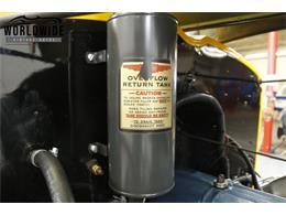 1937 Chevrolet Truck (CC-1363275) for sale in Denver , Colorado