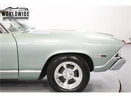 1968 Chevrolet Chevelle (CC-1363278) for sale in Denver , Colorado