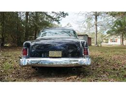 1954 Mercury 2-Dr Coupe (CC-1360328) for sale in Franklinton, Louisiana