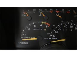 1992 Chevrolet Blazer (CC-1363282) for sale in Lithia Springs, Georgia