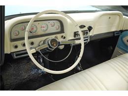 1960 Chevrolet C10 (CC-1363284) for sale in Mesa, Arizona