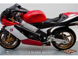 2000 Bimota Motorcycle (CC-1363294) for sale in St. Louis, Missouri
