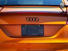 2014 Audi TT (CC-1363304) for sale in O'Fallon, Illinois