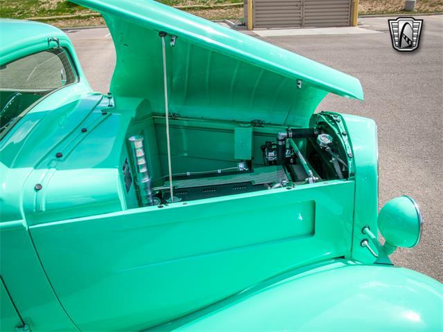 1934 Chevrolet Coupe (CC-1363306) for sale in O'Fallon, Illinois