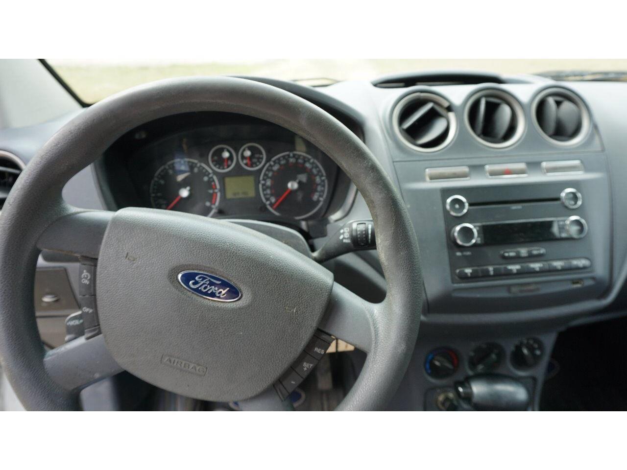 2017 Ford F350 (CC-1360331) for sale in Franklinton, Louisiana