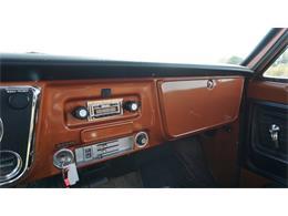 1972 GMC Sierra (CC-1363336) for sale in Clarence, Iowa