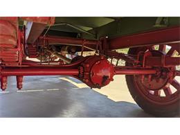 1927 International S Series (CC-1360336) for sale in North Pheonix, Arizona