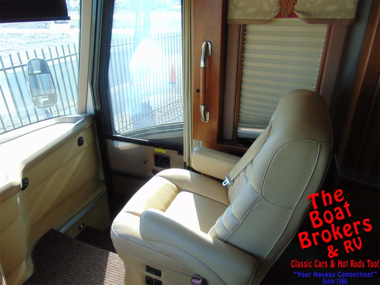 2006 Country Coach Intrigue (CC-1363387) for sale in Lake Havasu, Arizona