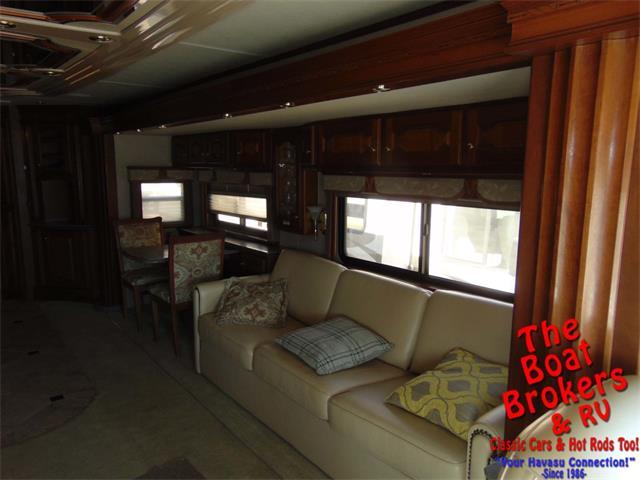 2006 Country Coach Intrigue (CC-1363387) for sale in Lake Havasu, Arizona